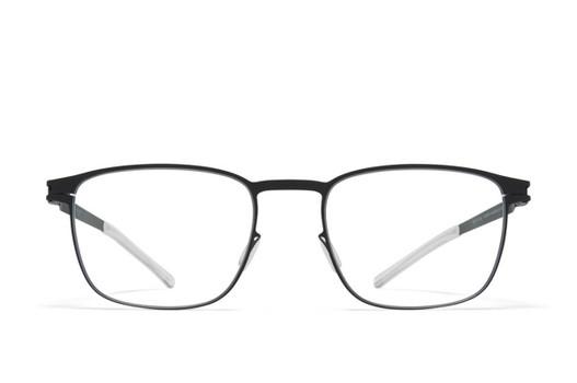 MYKITA YOTAM, MYKITA Designer Eyewear, elite eyewear, fashionable glasses