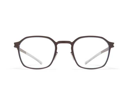 MYKITA BAKER, MYKITA Designer Eyewear, elite eyewear, fashionable glasses