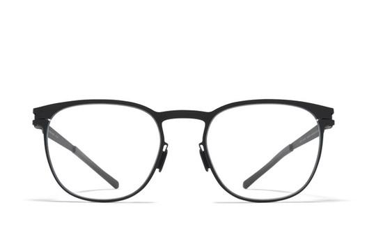 MYKITA BASIE, MYKITA Designer Eyewear, elite eyewear, fashionable glasses