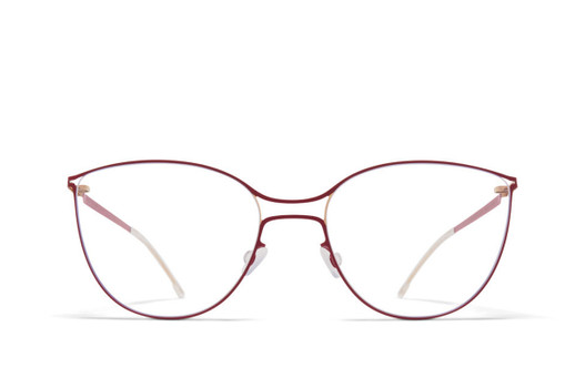 MYKITA BJELLE, MYKITA Designer Eyewear, elite eyewear, fashionable glasses