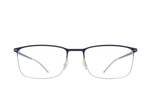 MYKITA ERRKI, MYKITA Designer Eyewear, elite eyewear, fashionable glasses