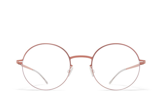 MYKITA LOTTA, MYKITA Designer Eyewear, elite eyewear, fashionable glasses