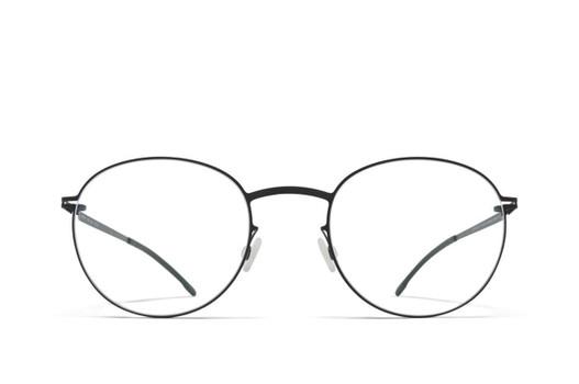 MYKITA LUND, MYKITA Designer Eyewear, elite eyewear, fashionable glasses