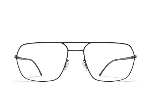 MYKITA TAPIO, MYKITA Designer Eyewear, elite eyewear, fashionable glasses