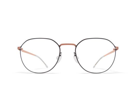 MYKITA YNGVE, MYKITA Designer Eyewear, elite eyewear, fashionable glasses