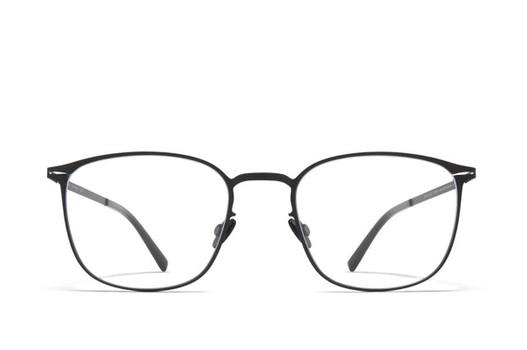 MYKITA INGELS, MYKITA Designer Eyewear, elite eyewear, fashionable glasses