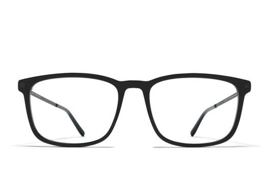 MYKITA KAUKO, MYKITA Designer Eyewear, elite eyewear, fashionable glasses