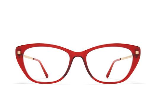 MYKITA YGRITTE, MYKITA Designer Eyewear, elite eyewear, fashionable glasses
