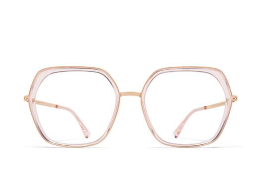 MYKITA VALDA, MYKITA Designer Eyewear, elite eyewear, fashionable glasses