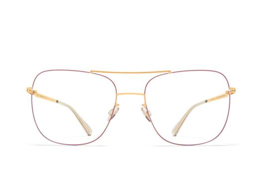 MYKITA RYOKO, MYKITA Designer Eyewear, LESSRIM eyewear, fashionable glasses