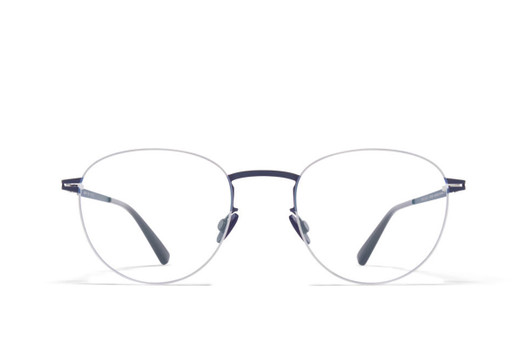 MYKITA TARO, MYKITA Designer Eyewear, LESSRIM eyewear, fashionable glasses