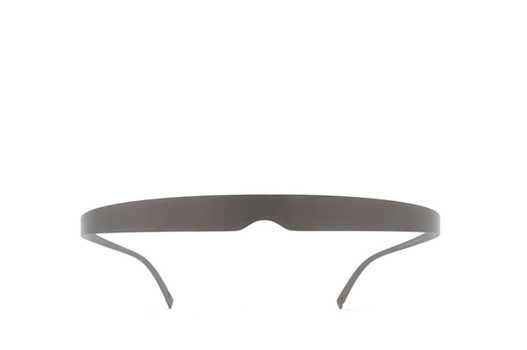 MYKITA STUDIO 11.1, MYKITA Designer Eyewear, elite eyewear, fashionable glasses