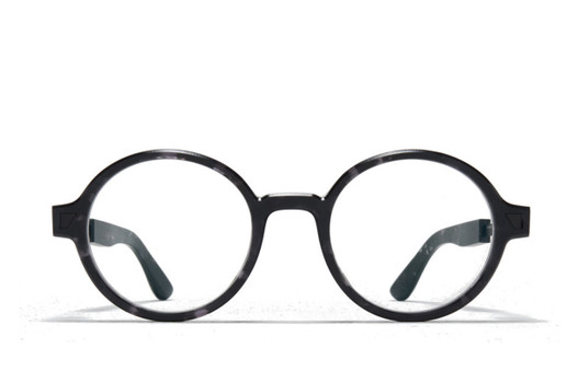 MYKITA MMRAW018, MYKITA Designer Eyewear, elite eyewear, fashionable glasses