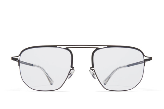 MYKITA MMCRAFT013, MYKITA Designer Eyewear, elite eyewear, fashionable glasses