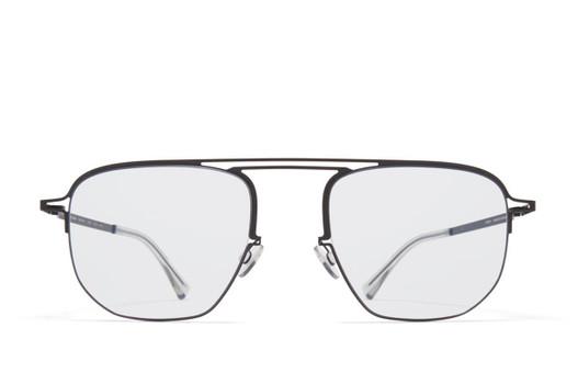 MYKITA MMCRAFT013, MYKITA Designer Eyewear, elite eyewear, fashionable glasses