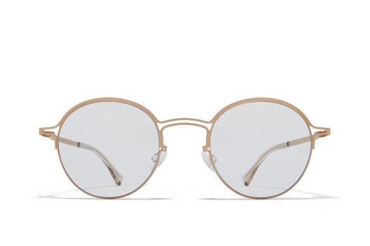 MYKITA MMCRAFT014 , MYKITA eyeglasses, fashionable eyeglasses, elite eyewear