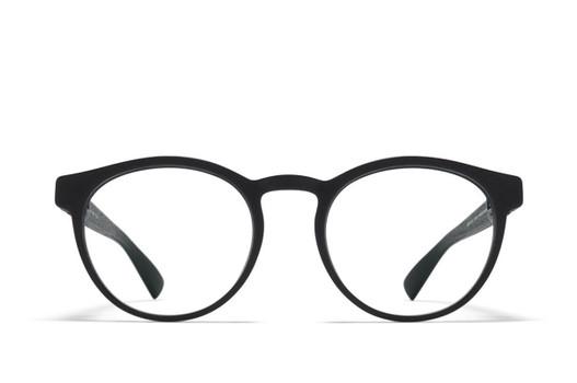 MYKITA NADIR, MYKITA Designer Eyewear, elite eyewear, fashionable glasses