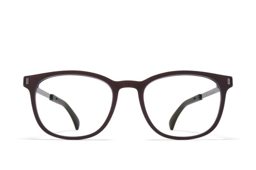 MYKITA HEMP, MYKITA Designer Eyewear, elite eyewear, fashionable glasses