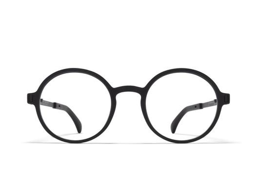 MYKITA PEONY, MYKITA Designer Eyewear, elite eyewear, fashionable glasses