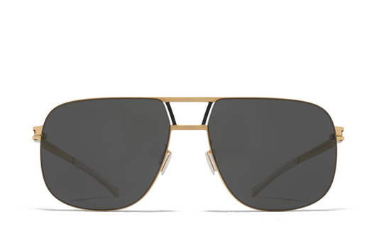 MYKITA AL SUN, MYKITA sunglasses, fashionable sunglasses, shades