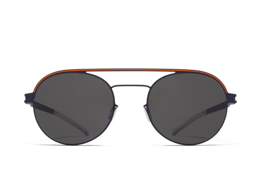 MYKITA TURNER SUN, MYKITA sunglasses, fashionable sunglasses, shades
