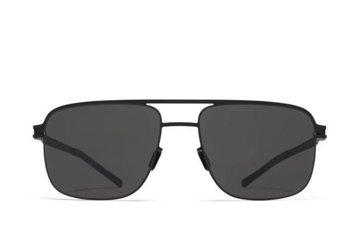 MYKITA WILDER, MYKITA Designer Eyewear, elite eyewear, fashionable glasses