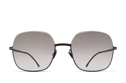 MYKITA MAGDA SUN, MYKITA sunglasses, fashionable sunglasses, shades