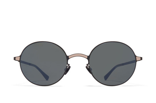 MYKITA BLU SUN, MYKITA sunglasses, fashionable sunglasses, shades