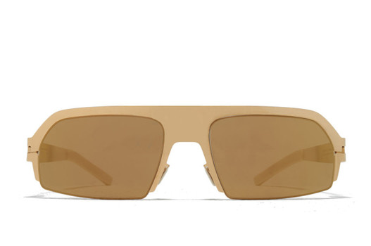 MYKITA LOST SUN, MYKITA sunglasses, fashionable sunglasses, shades
