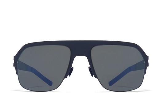 MYKITA SUPER SUN, MYKITA sunglasses, fashionable sunglasses, shades