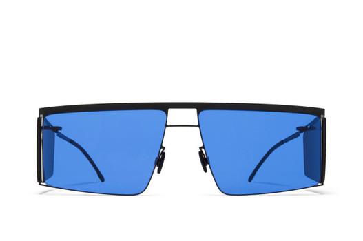 MYKITA HL001 SUN, MYKITA sunglasses, fashionable sunglasses, shades