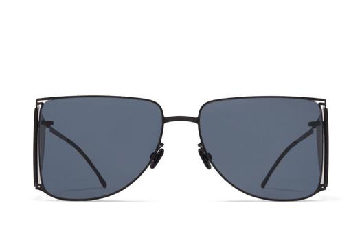 MYKITA HL002 SUN, MYKITA sunglasses, fashionable sunglasses, shades