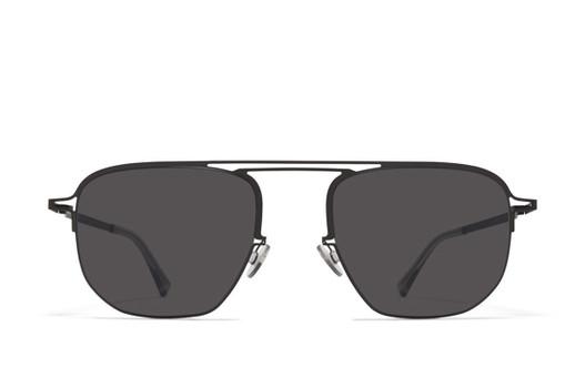MYKITA MMCRAFT013 SUN, MYKITA sunglasses, fashionable sunglasses, shades