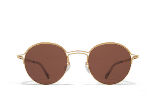 MYKITA MMCRAFT014 SUN, MYKITA sunglasses, fashionable sunglasses, shades
