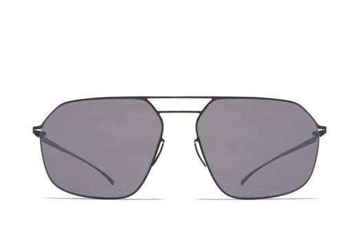 MYKITA MMESSE026 SUN, MYKITA sunglasses, fashionable sunglasses, shades