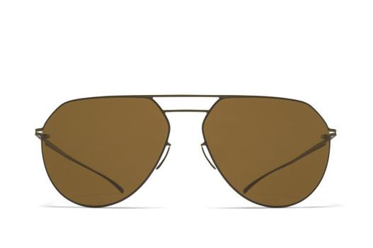 MYKITA MMESSE027 SUN, MYKITA Designer Eyewear, elite eyewear, fashionable glasses
