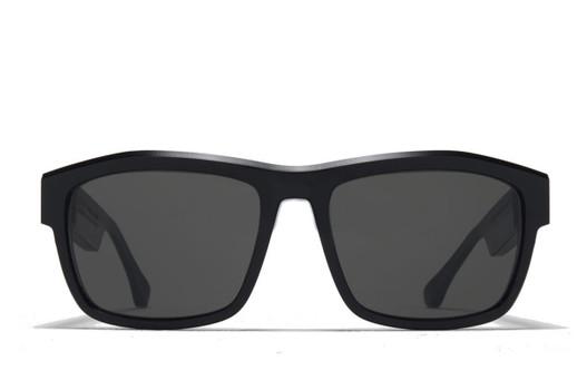 MYKITA MMRAW017 SUN, MYKITA sunglasses, fashionable sunglasses, shades