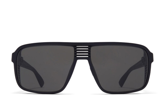 MYKITA CANYON SUN, MYKITA, MYLON, sunglasses, fashionable sunglasses, shades