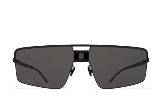MYKITA SOY SUN, MYLON, sunglasses, fashionable sunglasses, shades