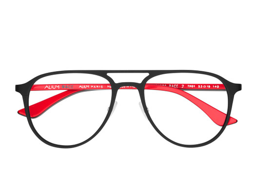 ALIUM RACE 2, Face a Face frames, fashionable eyewear, elite frames
