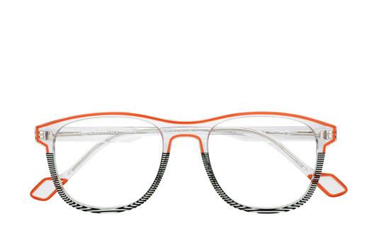 PICCA 1, Face a Face frames, fashionable eyewear, elite frames