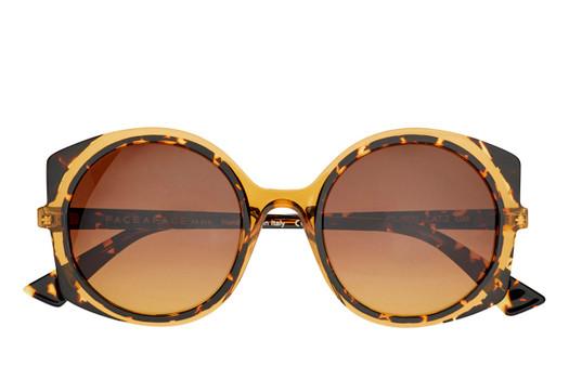 WONDER 1, Face a Face frames, fashionable eyewear, elite frames