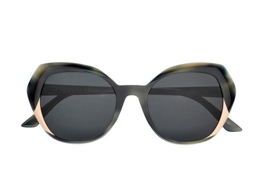STEAM 1, Face a Face frames, fashionable eyewear, elite frames