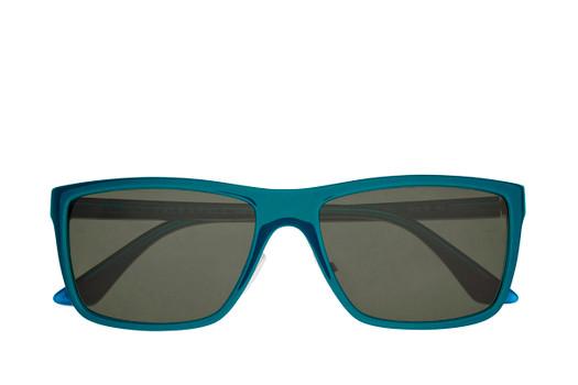 ALIUM SKY SUN 1, Face a Face frames, fashionable eyewear, elite frames