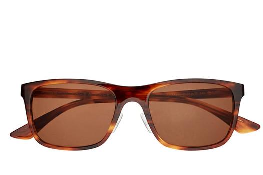 ALIUM SKY SUN 2, Face a Face frames, fashionable eyewear, elite frames