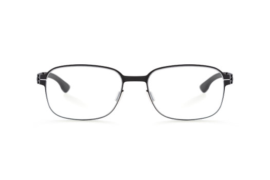 Aldo M, ic berlin! Designer Eyewear, elite eyewear, fashionable glasses