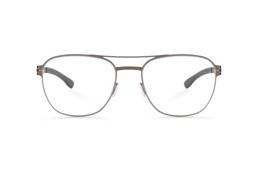 Mitte, ic! Berlin frames, fashionable eyewear, elite frames