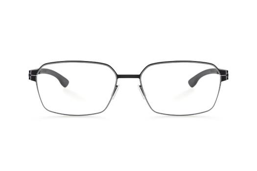 Moabit, ic! Berlin frames, fashionable eyewear, elite frames