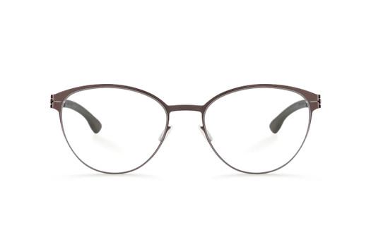 P-Berg, ic! Berlin frames, fashionable eyewear, elite frames