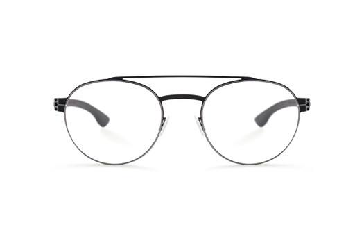 X-Berg, ic! Berlin frames, fashionable eyewear, elite frames